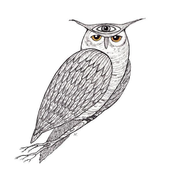 Owlracle